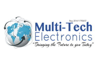 Multi Tech Electronics