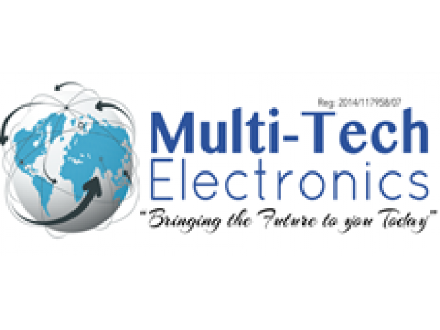 Multi Tech Electronics