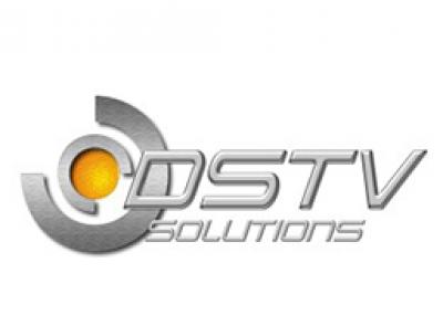 Dstv Solutions