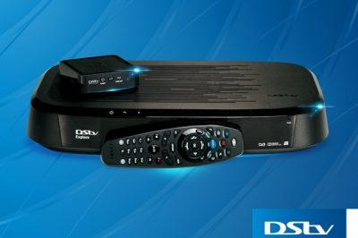 DSTV Repairs Wadeville