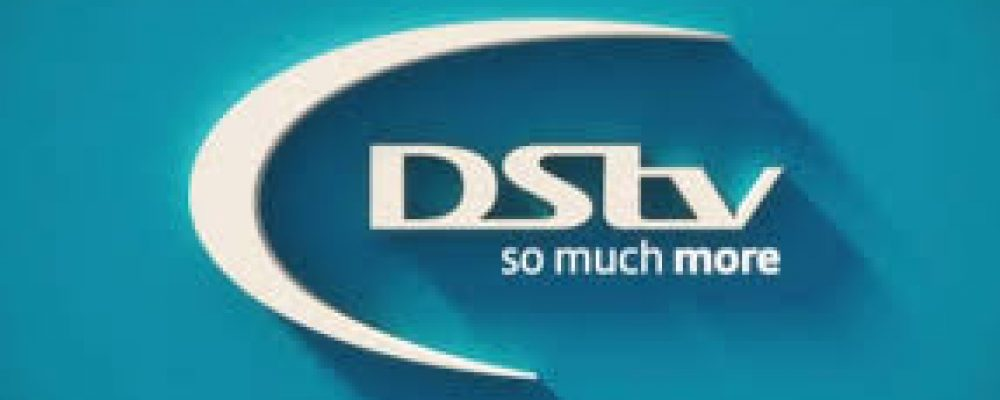 DStv Now for Compact and Extra – Full channel list