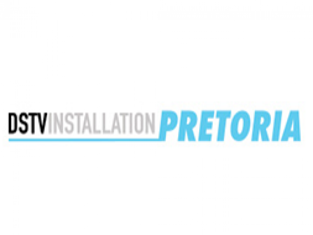 Dstv Installation Pretoria