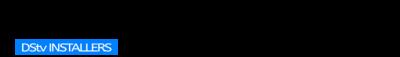 Pinto's DStv Installer Ballito