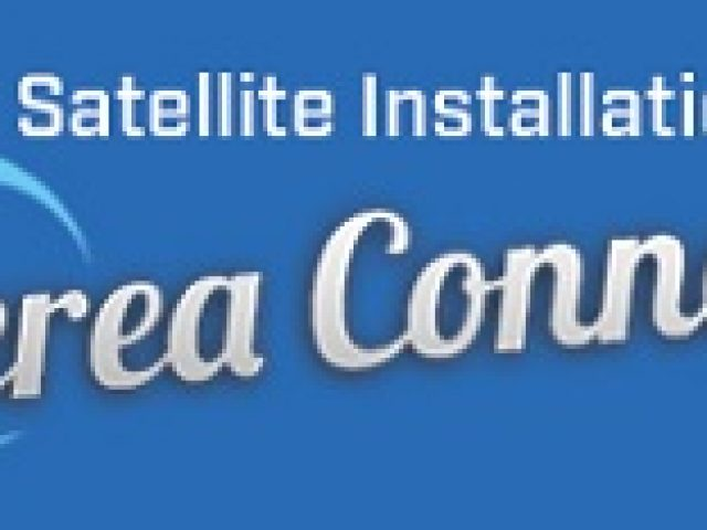 Aerea Connect
