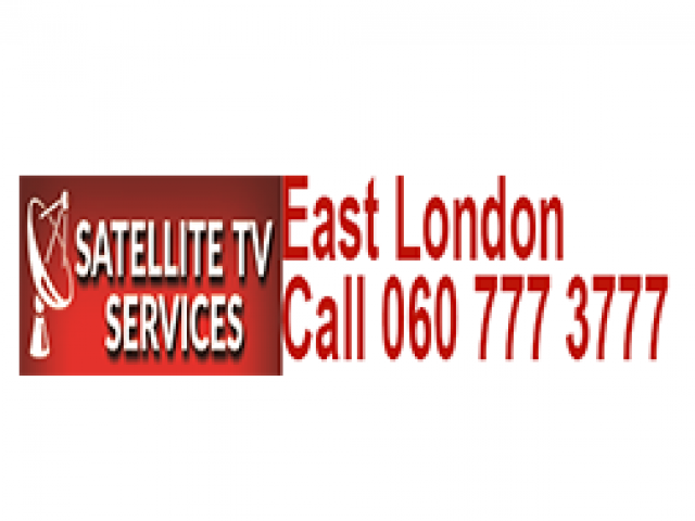 Dstv East London