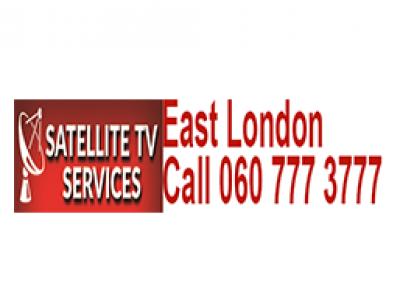 Dstv East London
