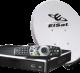 DSTV Installation & Repairs Pretoria