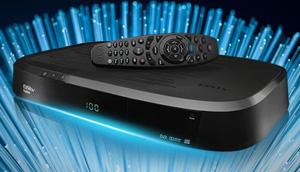 DSTV Installation in Benoni